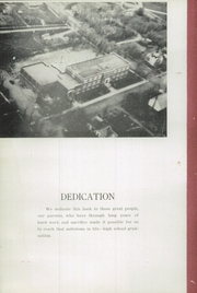 Page 6, 1942 Edition, Enderlin High School - Enodak Yearbook (Enderlin, ND) online yearbook collection