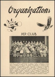 Page 10, 1959 Edition, Enderlin High School - Enodak Yearbook (Enderlin, ND) online yearbook collection