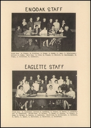 Page 11, 1959 Edition, Enderlin High School - Enodak Yearbook (Enderlin, ND) online yearbook collection