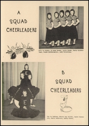 Page 13, 1959 Edition, Enderlin High School - Enodak Yearbook (Enderlin, ND) online yearbook collection