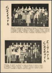 Page 14, 1959 Edition, Enderlin High School - Enodak Yearbook (Enderlin, ND) online yearbook collection