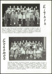 Page 15, 1959 Edition, Enderlin High School - Enodak Yearbook (Enderlin, ND) online yearbook collection