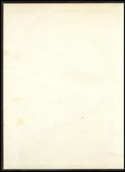 Page 2, 1957 Edition, Parshall High School - Panorama Yearbook (Parshall, ND) online yearbook collection