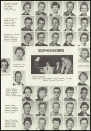 Page 15, 1959 Edition, Hatton High School - Hattonian Yearbook (Hatton, ND) online yearbook collection