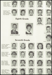 Page 17, 1959 Edition, Hatton High School - Hattonian Yearbook (Hatton, ND) online yearbook collection