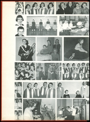 Page 2, 1959 Edition, Hatton High School - Hattonian Yearbook (Hatton, ND) online yearbook collection