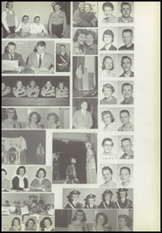 Page 3, 1959 Edition, Hatton High School - Hattonian Yearbook (Hatton, ND) online yearbook collection