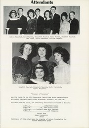 Page 13, 1963 Edition, Hatton High School - Hattonian Yearbook (Hatton, ND) online yearbook collection