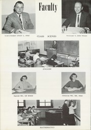 Page 14, 1963 Edition, Hatton High School - Hattonian Yearbook (Hatton, ND) online yearbook collection