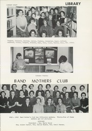 Page 15, 1963 Edition, Hatton High School - Hattonian Yearbook (Hatton, ND) online yearbook collection