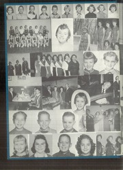 Page 2, 1963 Edition, Hatton High School - Hattonian Yearbook (Hatton, ND) online yearbook collection