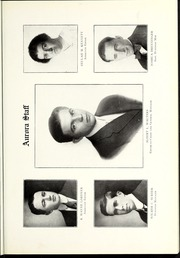 Page 13, 1914 Edition, Olivet Nazarene University - Aurora Yearbook (Bourbonnais, IL) online yearbook collection