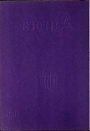Page 2, 1914 Edition, Olivet Nazarene University - Aurora Yearbook (Bourbonnais, IL) online yearbook collection