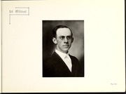 Page 13, 1918 Edition, Olivet Nazarene University - Aurora Yearbook (Bourbonnais, IL) online yearbook collection