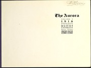 Page 5, 1918 Edition, Olivet Nazarene University - Aurora Yearbook (Bourbonnais, IL) online yearbook collection
