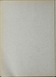 Page 4, 1925 Edition, Olivet Nazarene University - Aurora Yearbook (Bourbonnais, IL) online yearbook collection