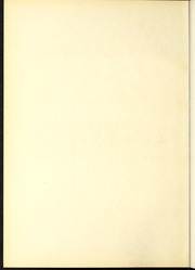 Page 4, 1931 Edition, Olivet Nazarene University - Aurora Yearbook (Bourbonnais, IL) online yearbook collection