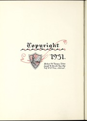 Page 6, 1931 Edition, Olivet Nazarene University - Aurora Yearbook (Bourbonnais, IL) online yearbook collection