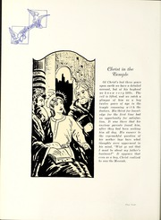 Page 12, 1933 Edition, Olivet Nazarene University - Aurora Yearbook (Bourbonnais, IL) online yearbook collection