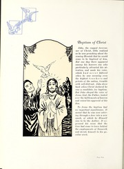 Page 14, 1933 Edition, Olivet Nazarene University - Aurora Yearbook (Bourbonnais, IL) online yearbook collection