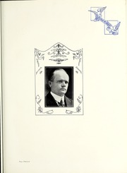 Page 17, 1933 Edition, Olivet Nazarene University - Aurora Yearbook (Bourbonnais, IL) online yearbook collection