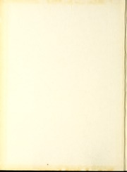 Page 2, 1933 Edition, Olivet Nazarene University - Aurora Yearbook (Bourbonnais, IL) online yearbook collection