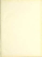 Page 3, 1933 Edition, Olivet Nazarene University - Aurora Yearbook (Bourbonnais, IL) online yearbook collection
