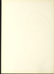 Page 4, 1933 Edition, Olivet Nazarene University - Aurora Yearbook (Bourbonnais, IL) online yearbook collection