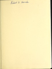 Page 3, 1947 Edition, Olivet Nazarene University - Aurora Yearbook (Bourbonnais, IL) online yearbook collection