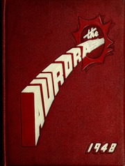 Page 1, 1948 Edition, Olivet Nazarene University - Aurora Yearbook (Bourbonnais, IL) online yearbook collection