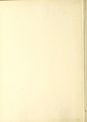 Page 2, 1948 Edition, Olivet Nazarene University - Aurora Yearbook (Bourbonnais, IL) online yearbook collection