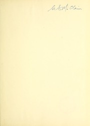 Page 3, 1948 Edition, Olivet Nazarene University - Aurora Yearbook (Bourbonnais, IL) online yearbook collection