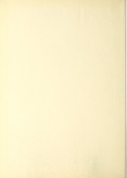 Page 4, 1948 Edition, Olivet Nazarene University - Aurora Yearbook (Bourbonnais, IL) online yearbook collection
