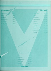 Page 3, 1988 Edition, Olivet Nazarene University - Aurora Yearbook (Bourbonnais, IL) online yearbook collection