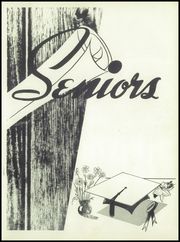 Page 15, 1955 Edition, St Thomas High School - Saint Yearbook (St Thomas, ND) online yearbook collection