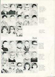 Page 11, 1971 Edition, Munich High School - Yearbook (Munich, ND) online yearbook collection