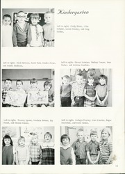 Page 15, 1971 Edition, Munich High School - Yearbook (Munich, ND) online yearbook collection