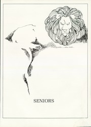 Page 17, 1971 Edition, Munich High School - Yearbook (Munich, ND) online yearbook collection