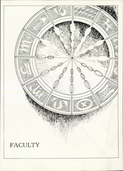 Page 5, 1971 Edition, Munich High School - Yearbook (Munich, ND) online yearbook collection