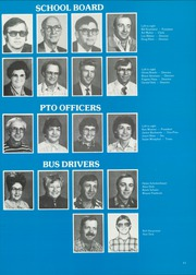 Page 15, 1983 Edition, Munich High School - Yearbook (Munich, ND) online yearbook collection