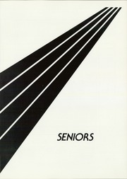 Page 7, 1983 Edition, Munich High School - Yearbook (Munich, ND) online yearbook collection