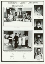 Page 12, 1985 Edition, Munich High School - Yearbook (Munich, ND) online yearbook collection