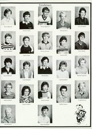 Page 15, 1985 Edition, Munich High School - Yearbook (Munich, ND) online yearbook collection