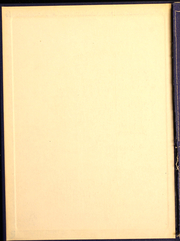 Page 2, 1954 Edition, Grenora High School - Gopher Yearbook (Grenora, ND) online yearbook collection