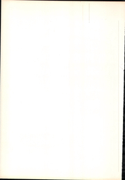 Page 4, 1954 Edition, Grenora High School - Gopher Yearbook (Grenora, ND) online yearbook collection
