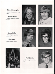 Page 10, 1973 Edition, Grenora High School - Gopher Yearbook (Grenora, ND) online yearbook collection