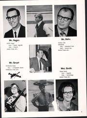 Page 5, 1973 Edition, Grenora High School - Gopher Yearbook (Grenora, ND) online yearbook collection