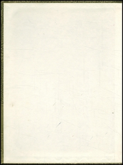 Page 2, 1956 Edition, Rolla High School - Bulldog Yearbook (Rolla, ND) online yearbook collection