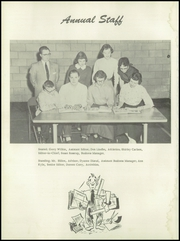 Page 6, 1956 Edition, Rolla High School - Bulldog Yearbook (Rolla, ND) online yearbook collection