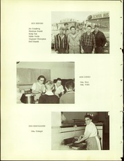 Page 10, 1966 Edition, Upham High School - Oriole Yearbook (Upham, ND) online yearbook collection